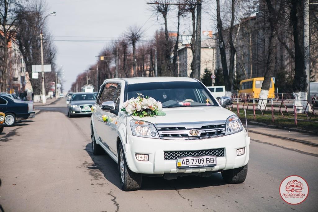 лимузин-на-свадьбу-винница-2