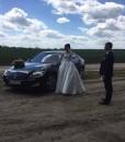 arenda_na_svadba_mersedes_W221_vinnitsya